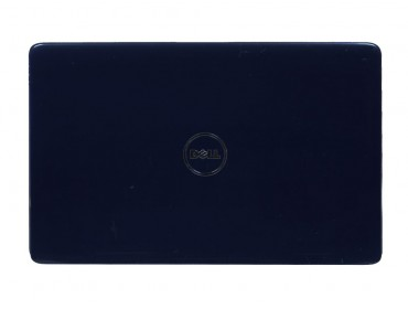 قاب لپ تاپ دل مدل  INSPIRON 1545 DARK BLUE A STOCK WITH WIRELESS